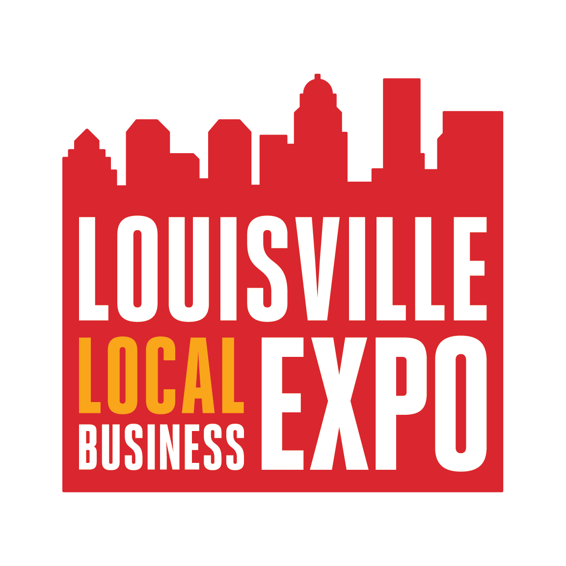 Louisville Local Business Expo